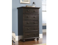shop Harbor-View-5-Drawer-Chest