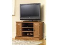 Orchard Hills Corner TV Stand