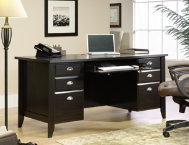 shop Executive-Desk