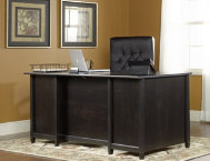 shop Edge-Water-Executive-Desk