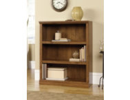 3-Shelf-Bookcase