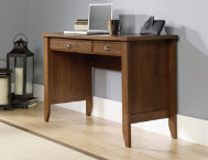 Shoal Creek Computer Desk