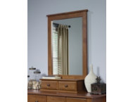 shop Shoal-Creek-Mirror