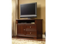 shop Highboy-TV-Stand