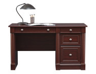 shop Palladia-Computer-Desk