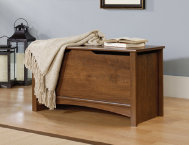 shop Shoal-Creek-Storage-Chest
