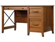 Carson Forge Desk