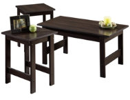 Beginnings-3PK-Table-Set