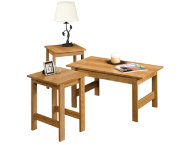 shop Beginnings-3PK-Table-Set