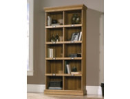 Barrister-Lane-Tall-Bookcase