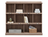 Barrister-Lane-Bookcase
