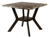 Shoal Creek Dinette Table