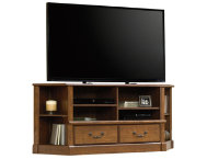 shop Entertainment-Credenza