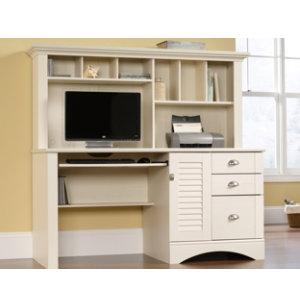 Home Office Furniture Art Van Inspiration Yvotube Com