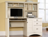 Computer-Desk-with-Hutch