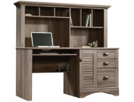 shop Computer-Desk-with-Hutch