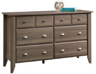 Shaol Creek Ash Dresser