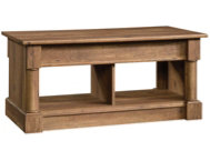 Palladia Lift-Top Coffee Table