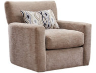shop Riviera Swivel Chair