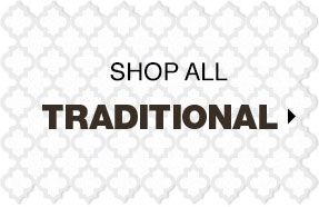 Shop All Traditional