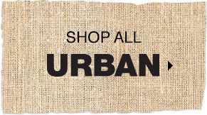 Shop All Urban