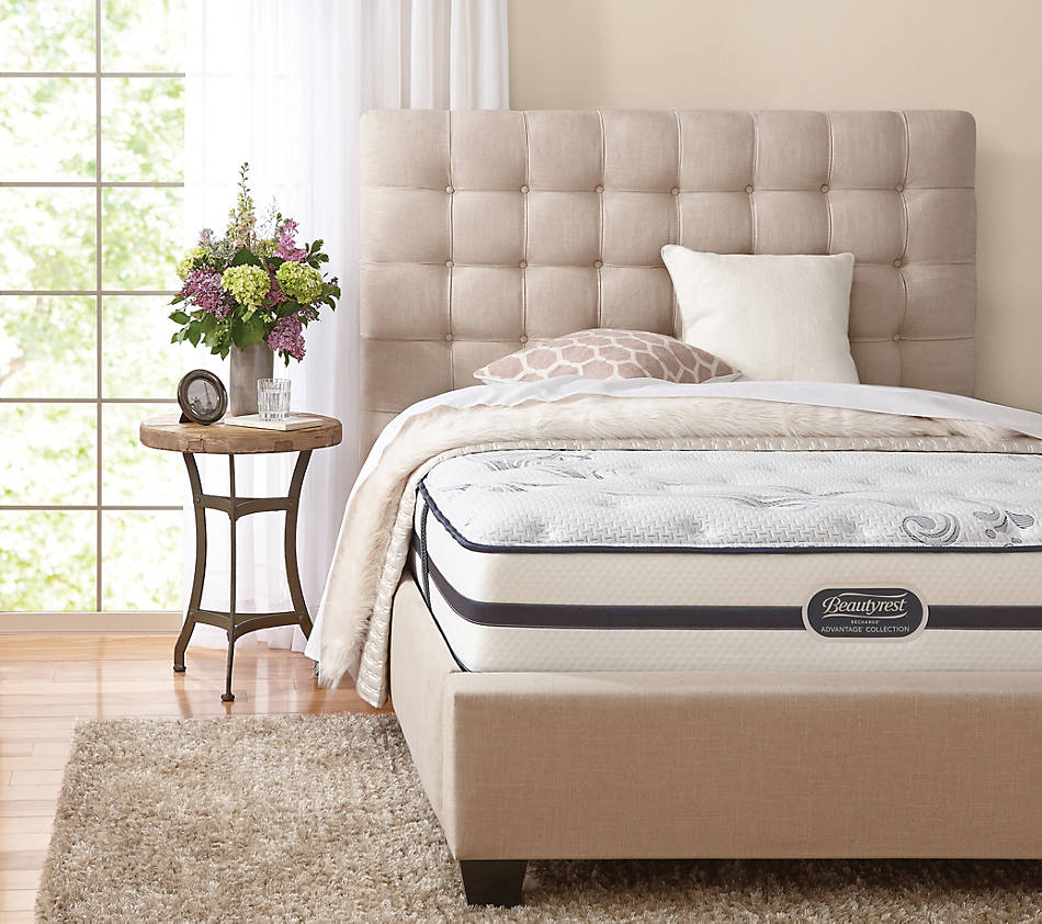 Puresleep Mattress Store Art Van Furniture