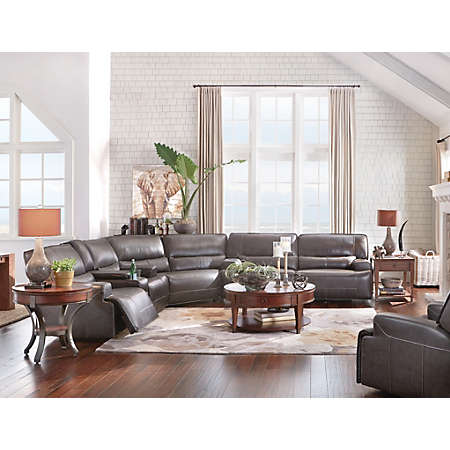 Dylan Collection Sectionals Living Rooms Art Van Furniture