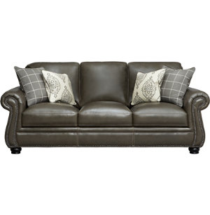 Bennett Sofa Art Van Furniture