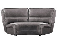 Dylan Sectional Wedge