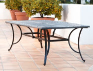 Elyse-44x84-Cast-Top-Table