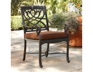 Savannah-Dining-Chair