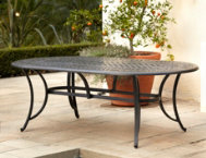 Savannah-44x84-Cast-Top-Table
