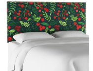 shop Queen-Holly-Headboard