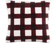 shop Charity 20x20 Down Pillow