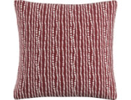 shop Gabriella 20x20 Down Pillow