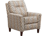 Uptown Accent Recliner