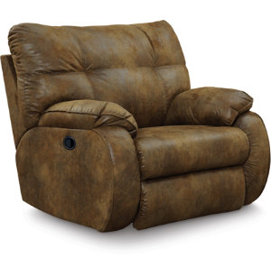 Reclining Chair 1 2