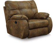 Reclining-Chair-1-2