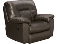 Big Shot Reclining Chair 1 2``