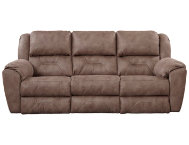 shop Reclining-Sofa