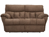 Refueler Reclining Loveseat