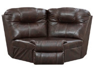 Avalon Ii Collection Recliner Sofas Living Rooms Art