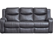Marvel Power Reclining Sofa