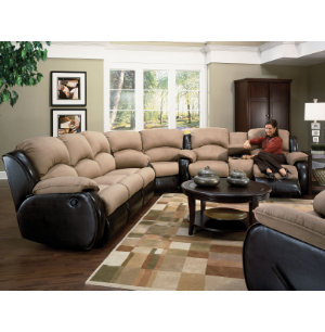 Paloma Collection Recliner Sofas Living Rooms Art Van Furniture The Midwest 39 S 1