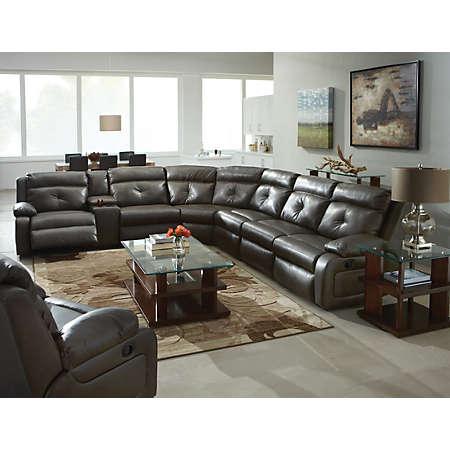 shop Dash Collection Main  sc 1 st  Art Van Furniture & Dash Collection | Sectionals | Living Rooms | Art Van Furniture ... islam-shia.org