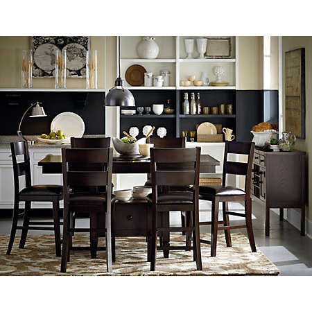 Brannin Dining Collection