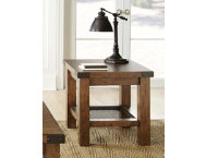shop Hailee-End-Table