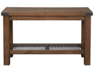 shop Hailee-Sofa-Table