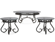 shop 3 Pack Occasional Tables