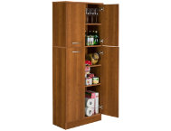 shop Axess-Cherry-Storage-Pantry